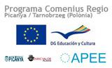 comenius_regio_mini_banner