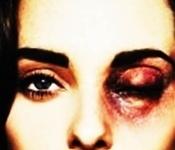 Aturem, ARA, la violència contra les dones