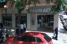 farmacia m jose llopis