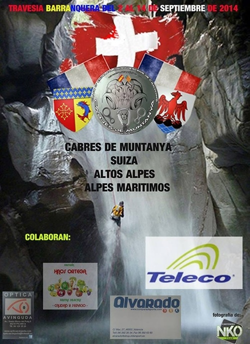 cartel_alpes