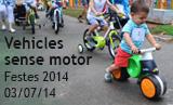 fotogaleria_vehicles_sense_motor_2014