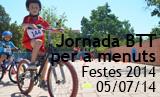 fotogaleria_jornada_btt_2014