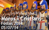 fotogaleria_moros_i_cristians_2014