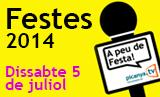 bannerfestes20145juliol