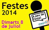 bannerfestes20148juliol