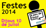 bannerfestes201410juliol