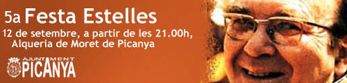 bnrfestaestelles2014