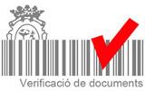 Verificació de documents
