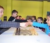 L'esport escolar comarcal es reunix a Picanya