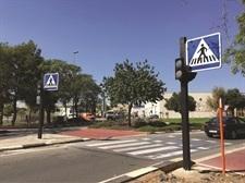 semaforos_rotonda
