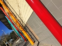 colors_columnes_pavello_02