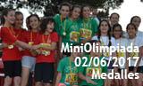 fotogaleria_miniolimpiada_17_medalles