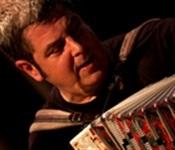 Cicle de música folk en record de Vicent Pastor