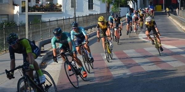 61é Gran Premi de Ciclisme P. Sang