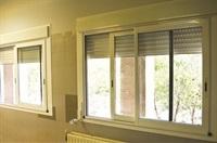 edificant_baladre_finestres