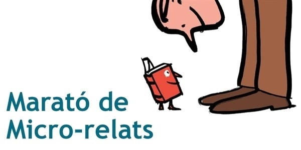 anunci_microrelatos_600x300