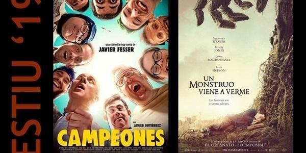cinema_estiu_2019