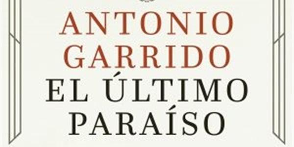 El-ultimo-paraiso-Antonio-Garrido-300x457