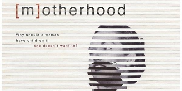 """Projecció del documental  """"[m]otherhood"""""""