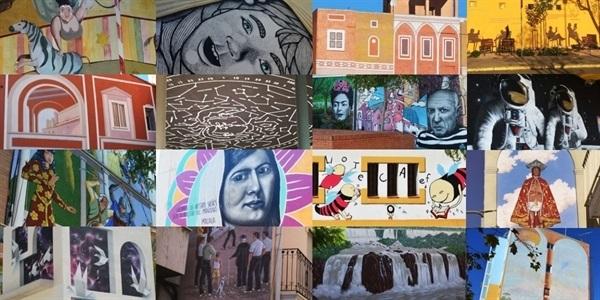 passeig_murals_collage