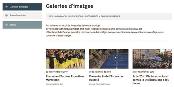 fotogalerias_web