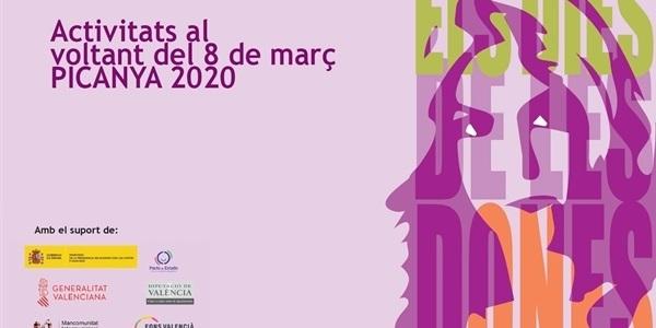 Els Dies de les Dones 2020
