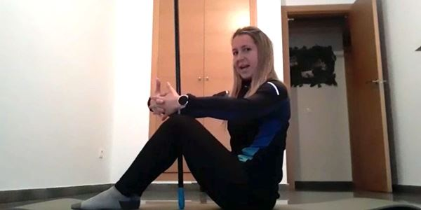 Fes esport · Circuit de pilates 03