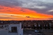 SANTI MADRIGAL