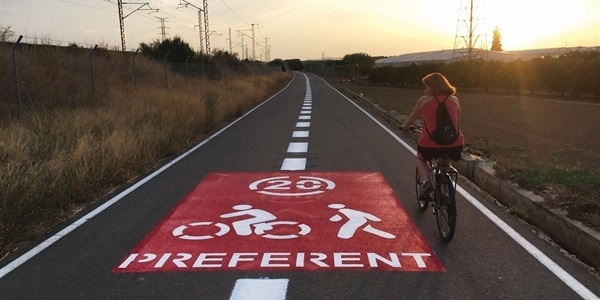 carril_bici_realenc
