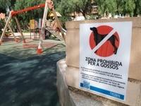 zona_prohibida_gossos
